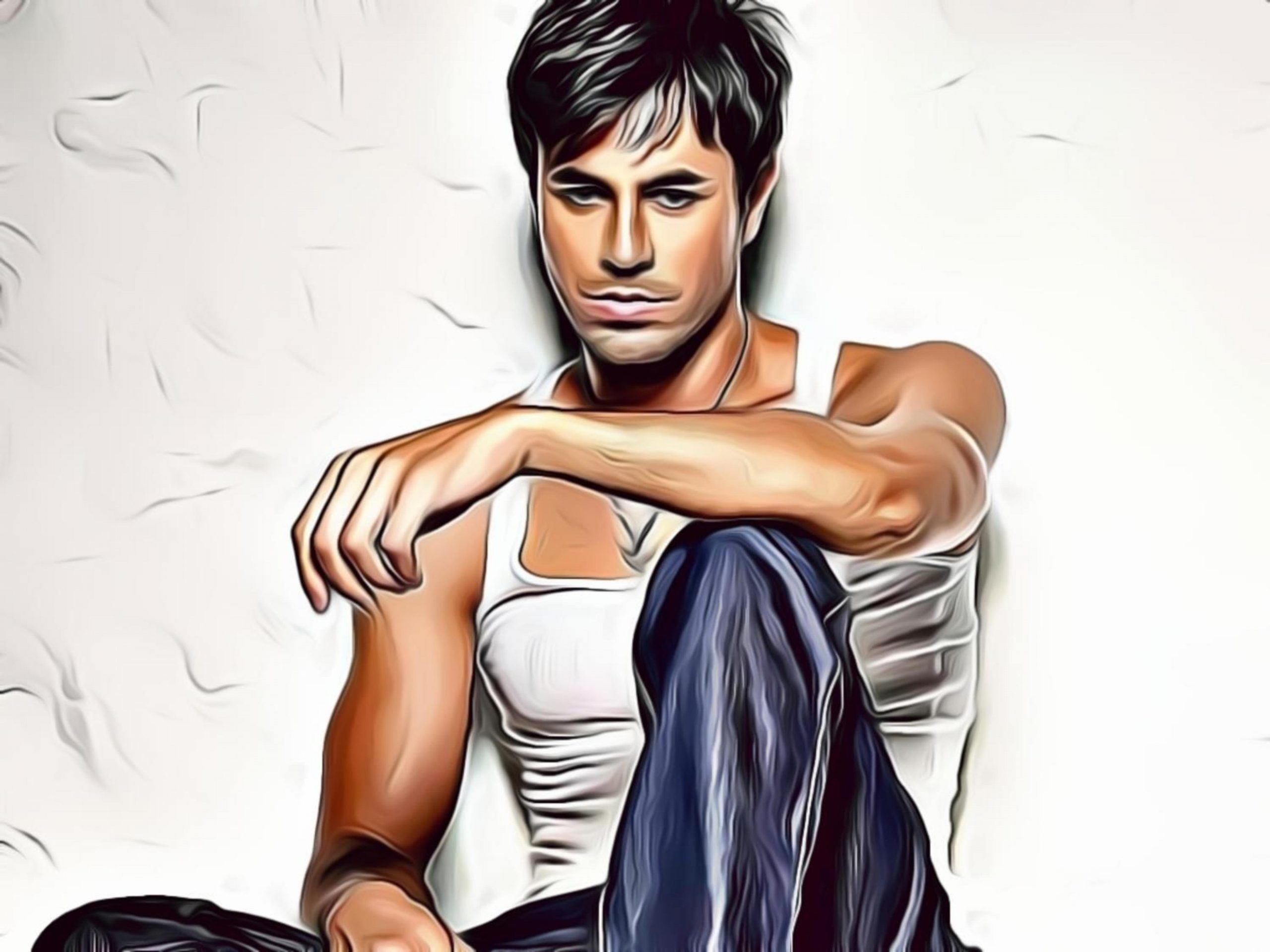 Enrique Iglesias net worth