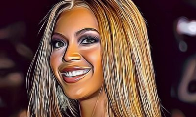 beyonce-net-worth