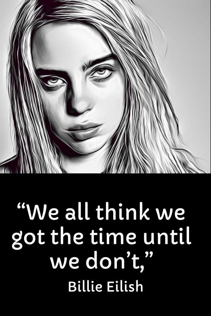 Billie-eilish-net-worth