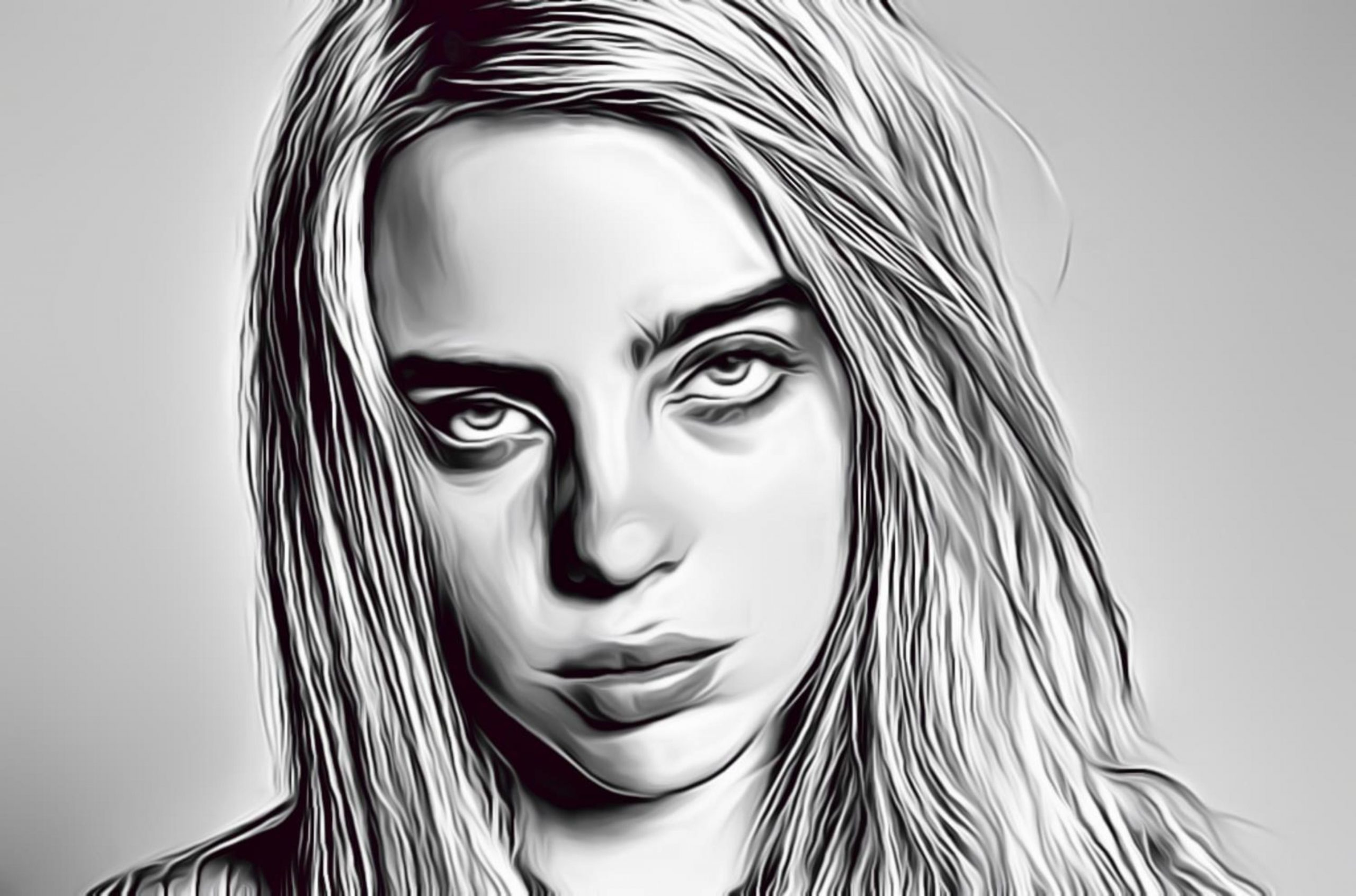 Billie Eilish Net Worth In 2020 Money Munchies