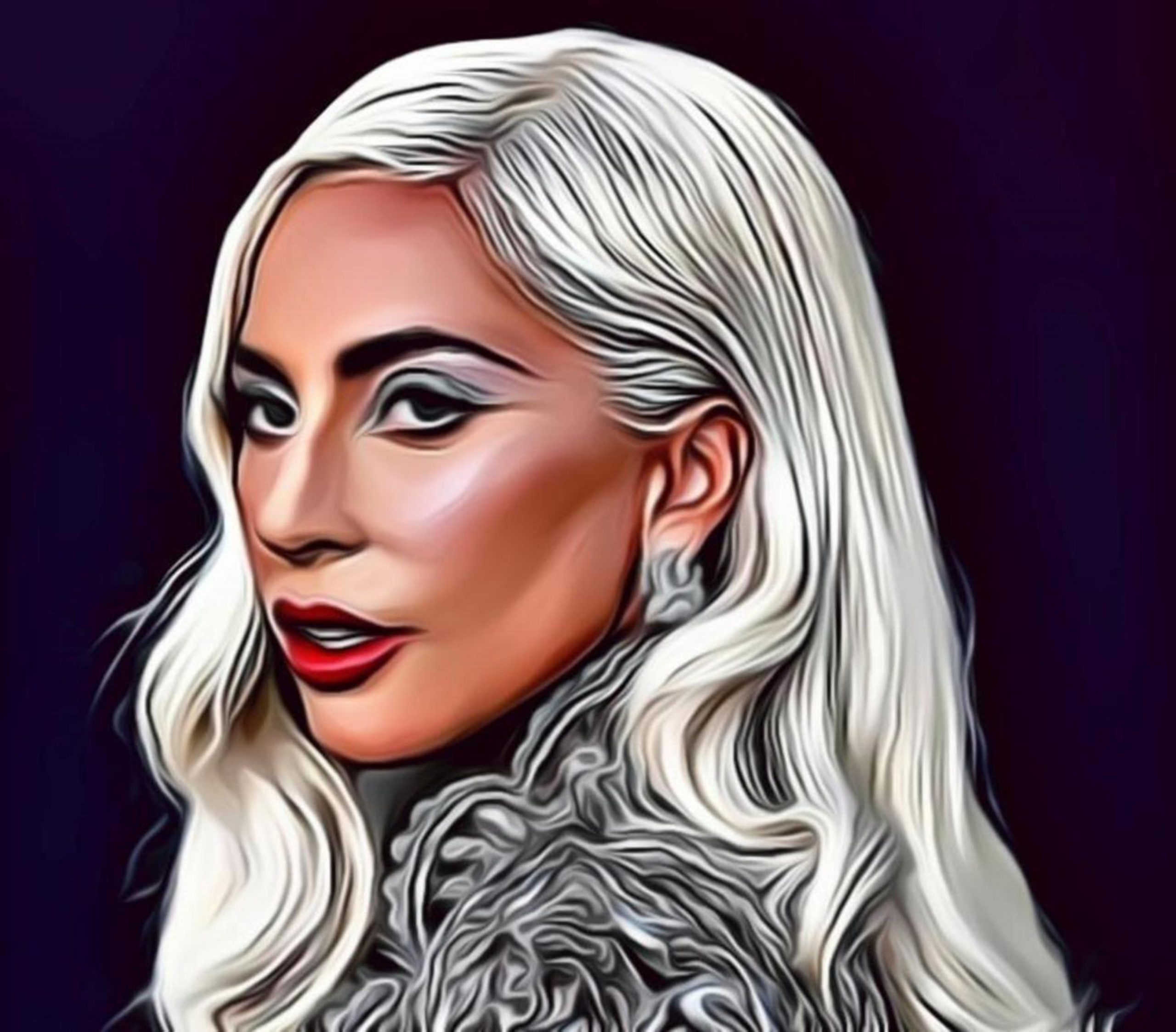 Lady-Gaga-Net-Worth