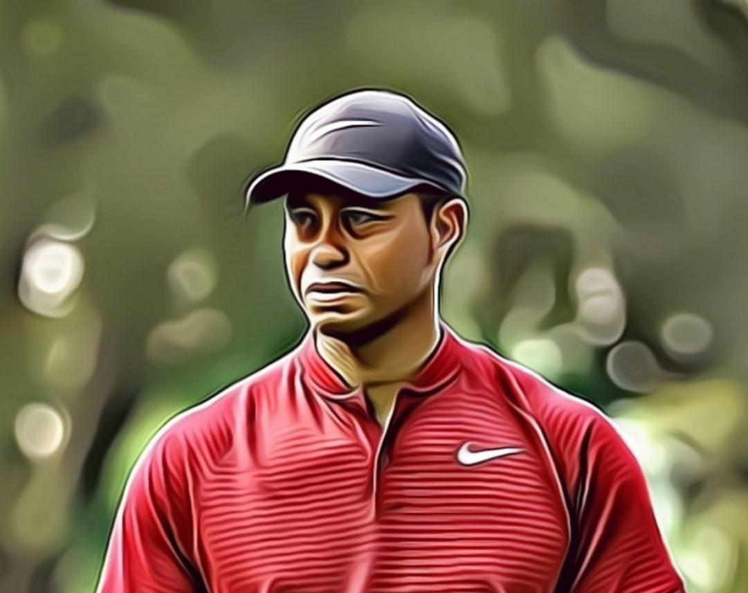 tiger-woods-net-worth