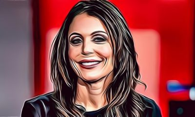 bethenny-frankel-net-worth