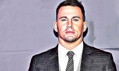 channing-tatum-net-worth