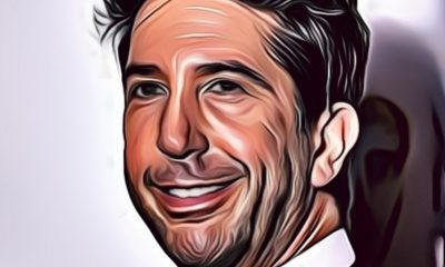 david-schwimmer-net-worth