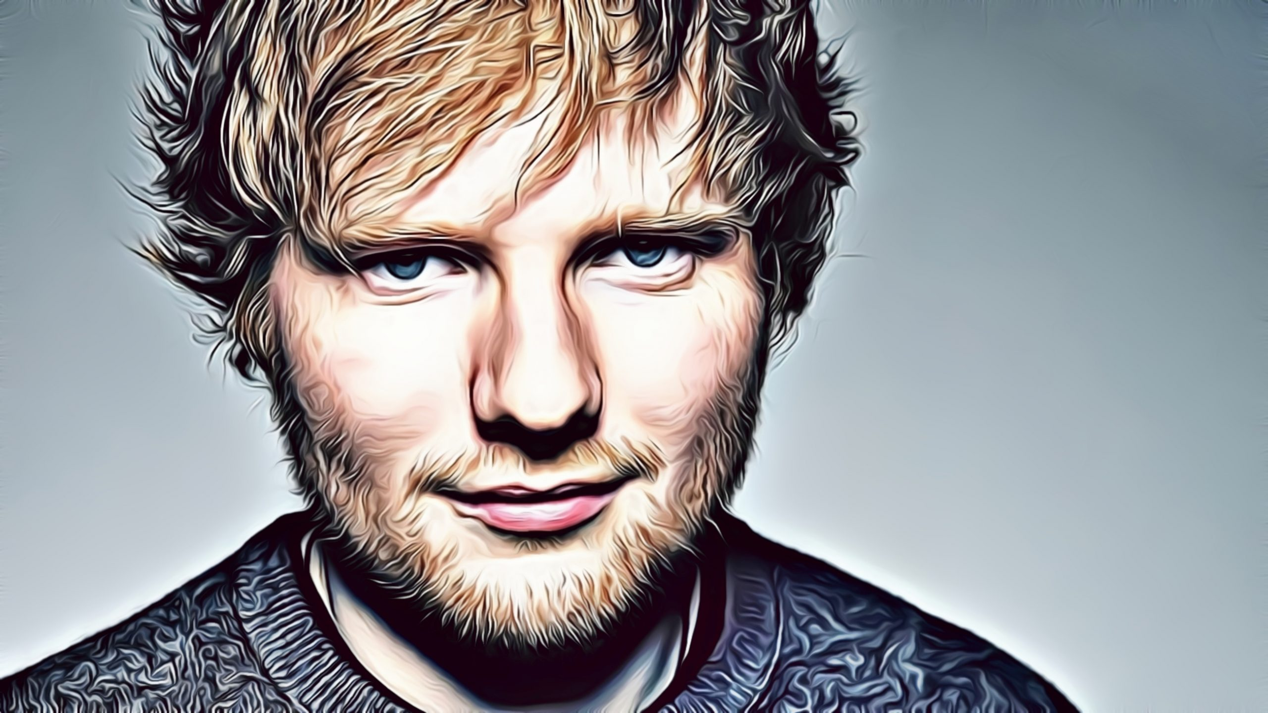 ed-sheeran-net-worth