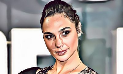 gal-gadot-net-worth