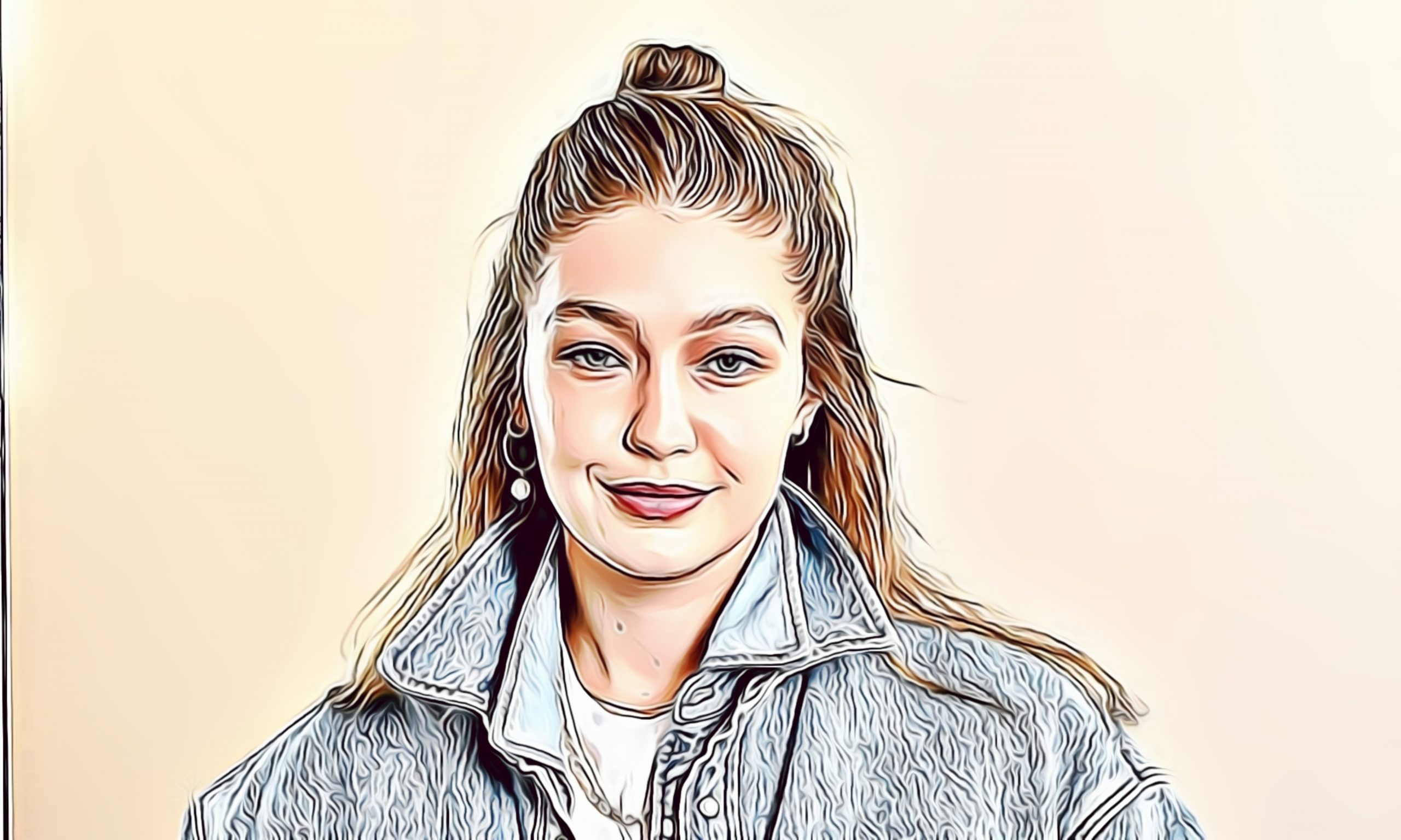 gigi-hadid-net-worth