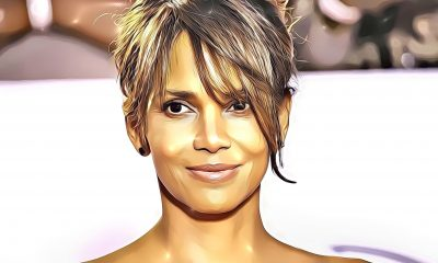 Halle-berry-net-worth