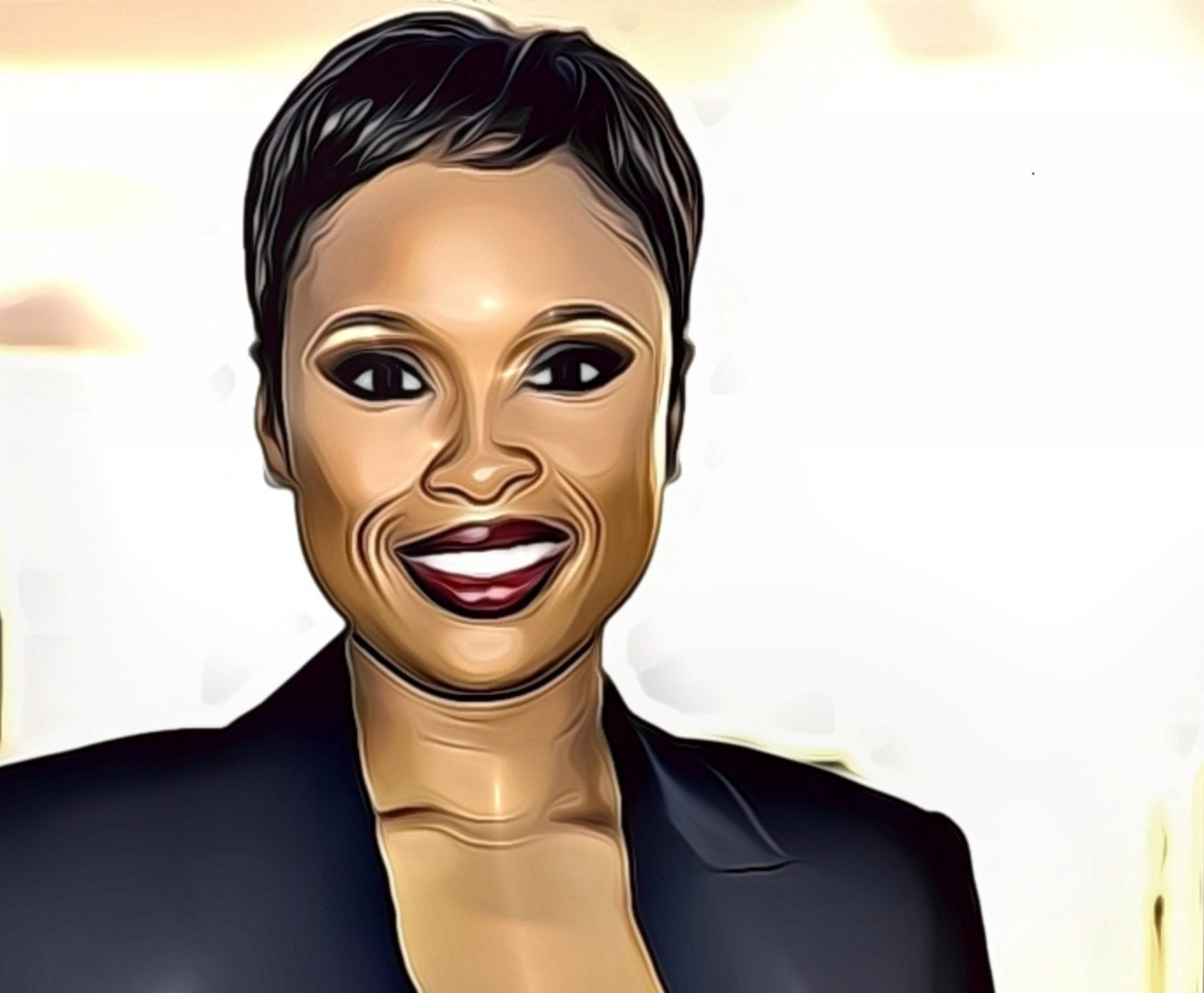 jennifer-hudson-net-worth