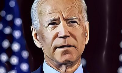 joe-biden-net-worth