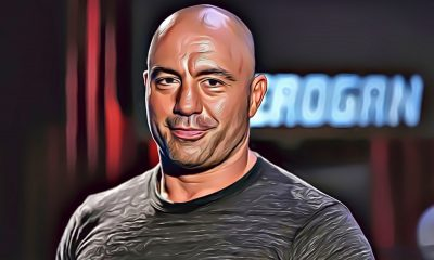 joe-rogan-net-worth