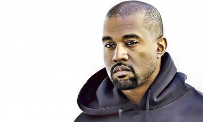 Kanye-west-net-worth