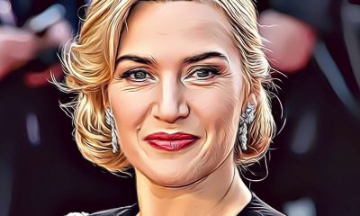 kate-winslet-net-worth