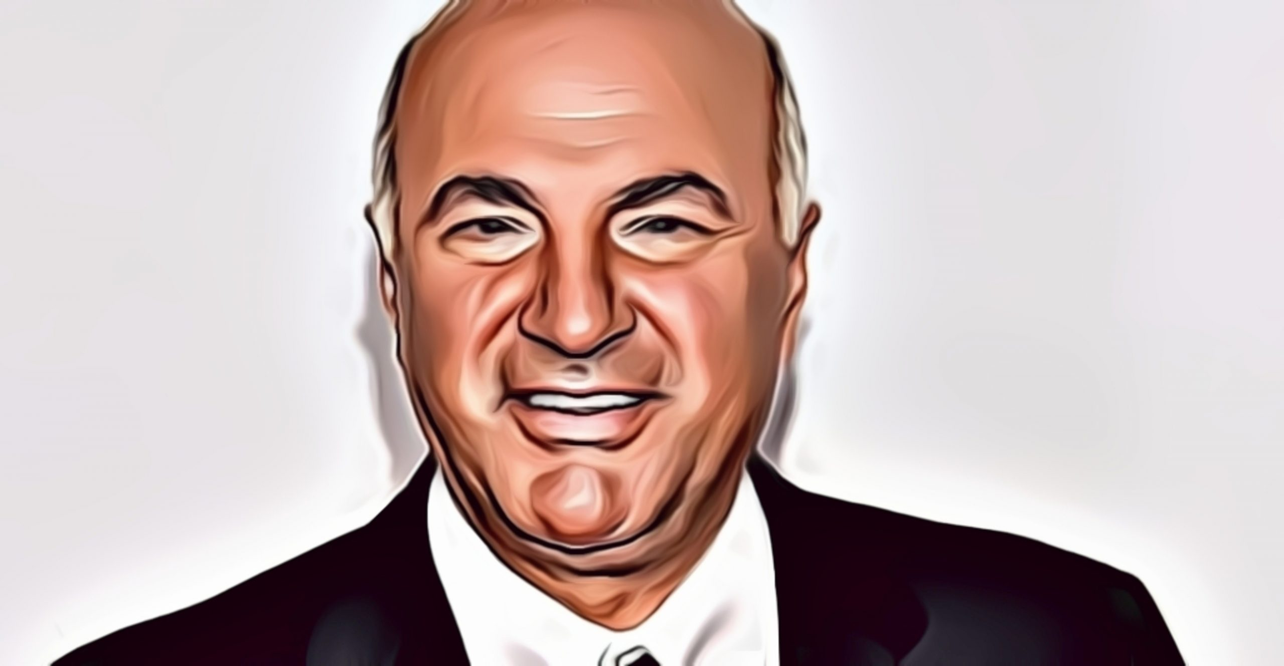 kevin-o-leary-net-worth