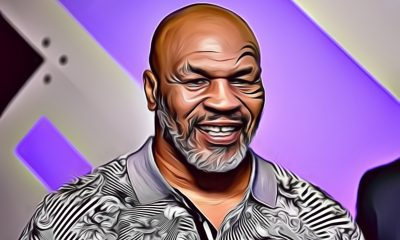 Mike-Tyson-Net-Worth