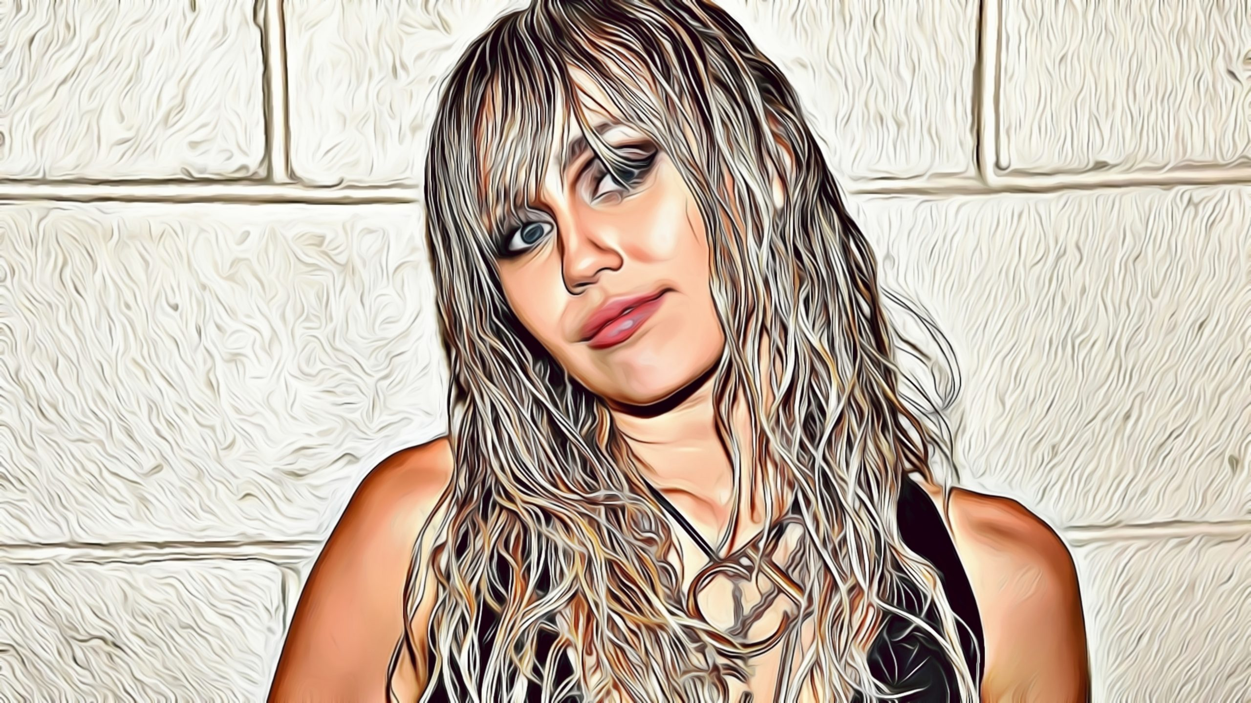 Miley Cryus net worth