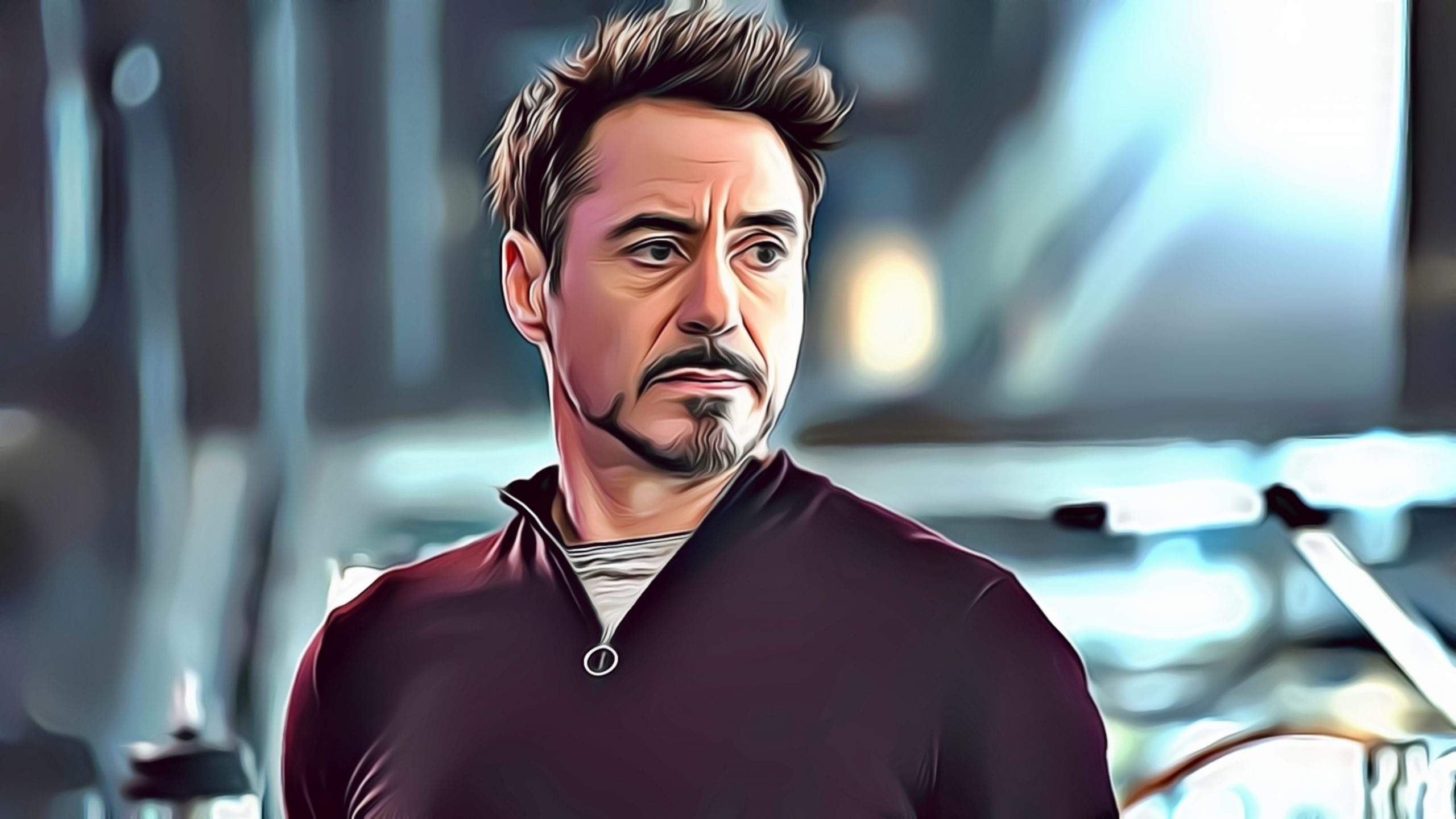 Robert-Downey-Jr-Net-worth