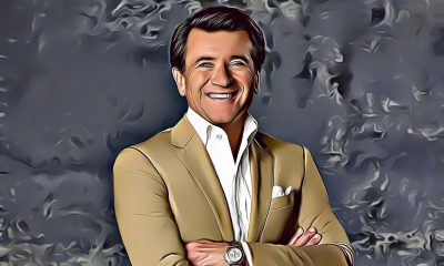 robert-herjavec-net-worth