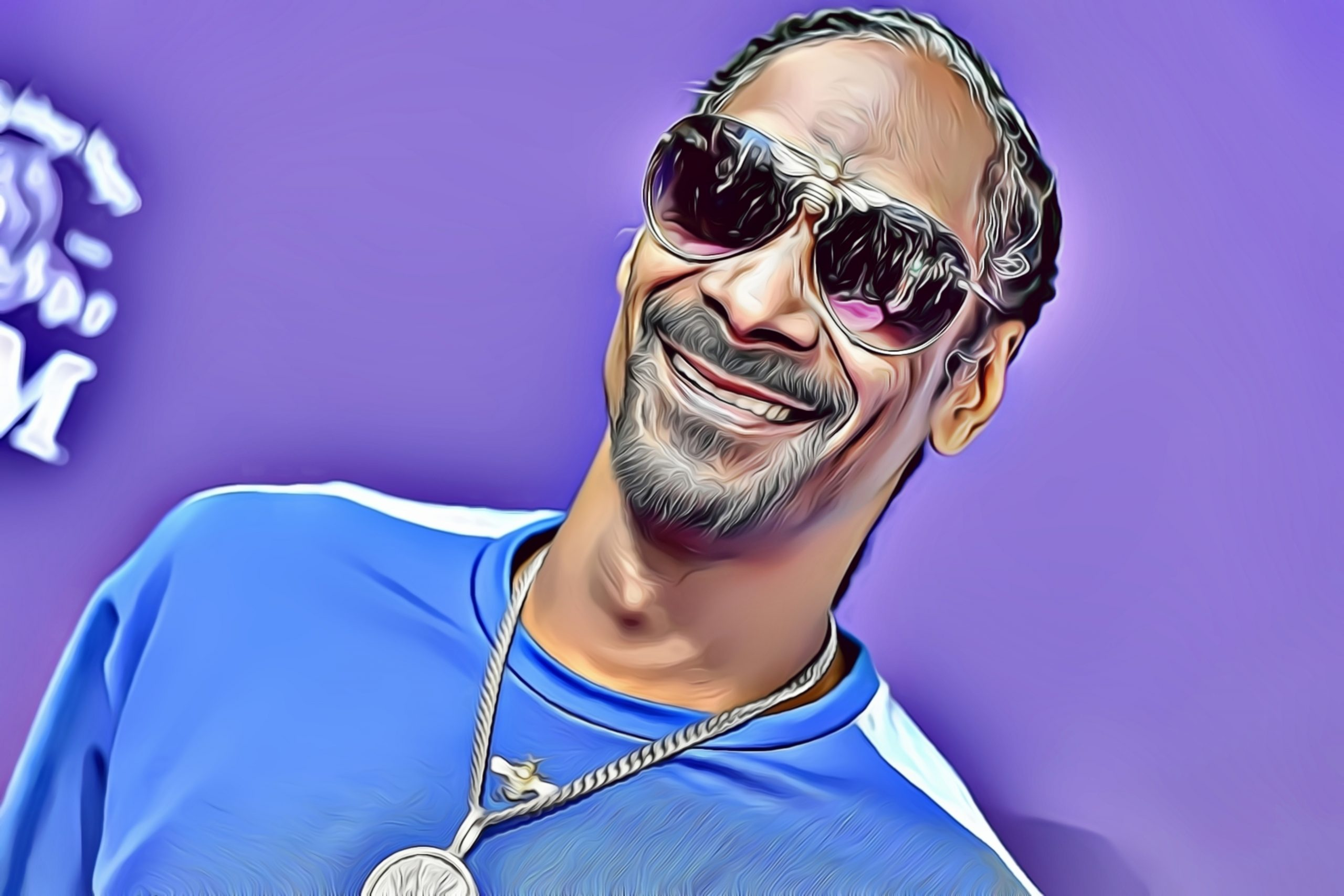 snoop-dogg-net-worth