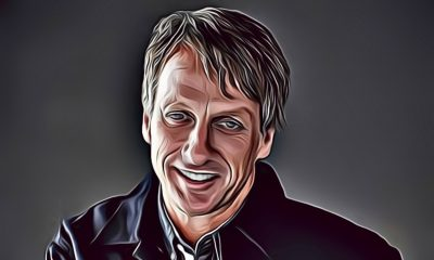 tony-hawk-net-worth